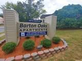 109 Barton - Photo 1