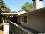 12781 Southridge - Photo 22