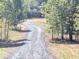2055 Mt Springs - Photo 2