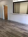 3810 Central - Photo 1