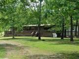 112 Polk Road 655 - Photo 1