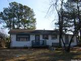 301 15th Ave - Photo 1