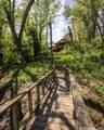 516 Valley Loop - Photo 39