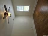 6010 Middle Warren Road - Photo 31