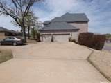 1841 Oakbrook - Photo 2