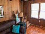 264 Green Forrest - Photo 11