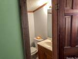 264 Green Forrest - Photo 14