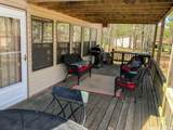 264 Green Forrest - Photo 16
