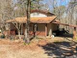 264 Green Forrest - Photo 18
