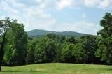 20923 Country Creek - Photo 36