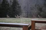 20923 Country Creek - Photo 37