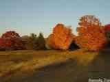 20923 Country Creek - Photo 38