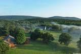 20923 Country Creek - Photo 3