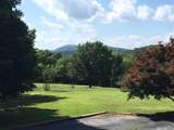 20923 Country Creek - Photo 30