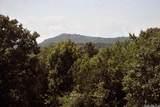 20923 Country Creek - Photo 35
