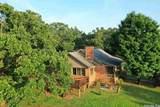 20923 Country Creek - Photo 8