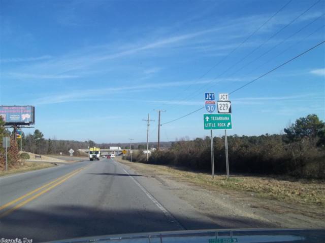 Benton, AR 72019 :: The Angel Group