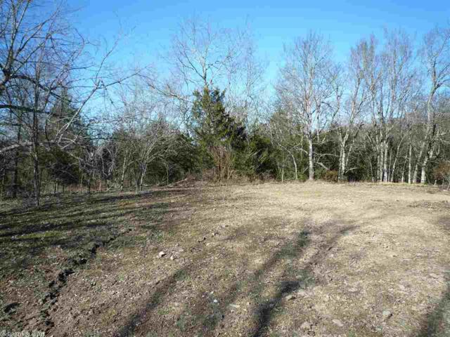 Cox, Norman, AR 71960 (MLS #15002792) :: The Angel Group