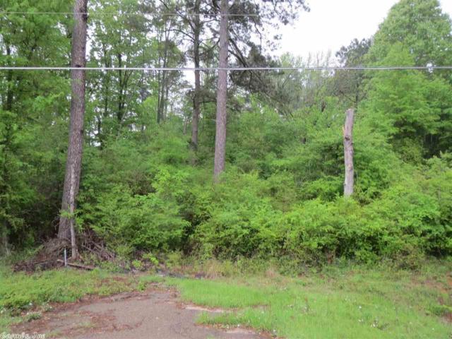 278 Gannaway Addn: Lots, Warren, AR 71671 (MLS #15010220) :: United Country Real Estate