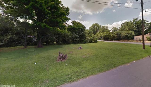 North Little Rock, AR 72114 :: Truman Ball & Associates - Realtors® and First National Realty of Arkansas