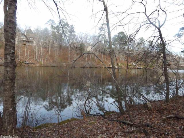 Drive, Hot Springs Village, AR 71909 (MLS #16030228) :: iRealty Arkansas