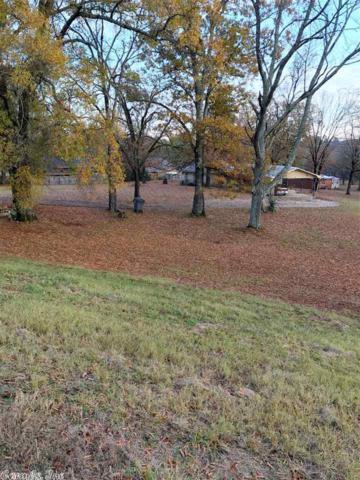 517 Carpenter Dam Rd, Hot Springs, AR 71901 (MLS #16035334) :: Truman Ball & Associates - Realtors® and First National Realty of Arkansas