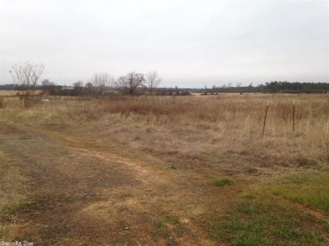 14178 S Hwy. 65, South Side, AR 78420 (MLS #17012504) :: Truman Ball & Associates - Realtors® and First National Realty of Arkansas