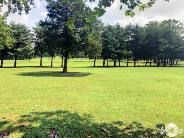 0 Hwy 107, Cabot, AR 72023 (MLS #17025486) :: Truman Ball & Associates - Realtors® and First National Realty of Arkansas