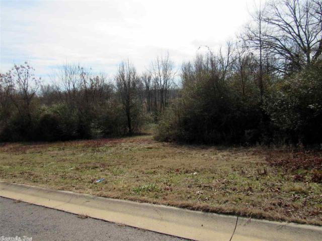 78 Country, Morrilton, AR 72110 (MLS #18003034) :: United Country Real Estate
