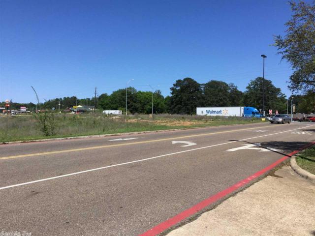 59, Atlanta, TX 75551 (MLS #18011462) :: United Country Real Estate