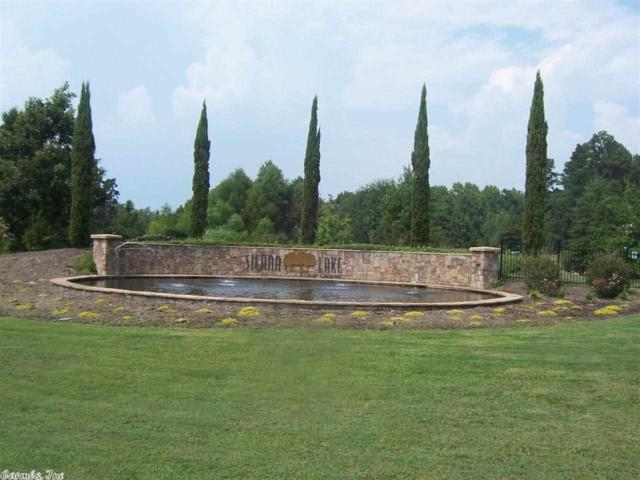 Little Rock, AR 72210 :: United Country Real Estate