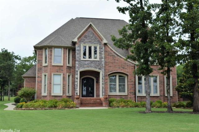Club West Estates Real Estate Homes For Sale In Searcy Ar See