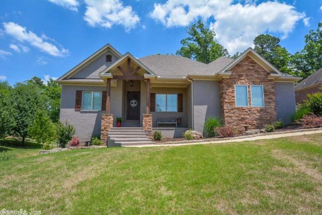 Benton, AR 72019 :: Truman Ball & Associates - Realtors® and First National Realty of Arkansas