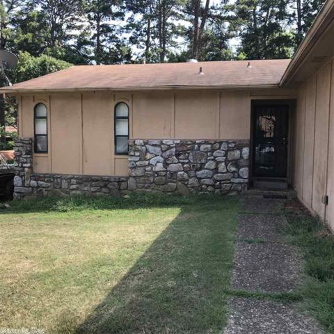 Twin Lakes Real Estate Homes For Sale In Little Rock Ar See All