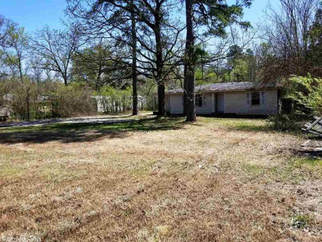 23119 Highway 365 N, Maumelle, AR 72113 (MLS #18023046) :: Truman Ball & Associates - Realtors® and First National Realty of Arkansas