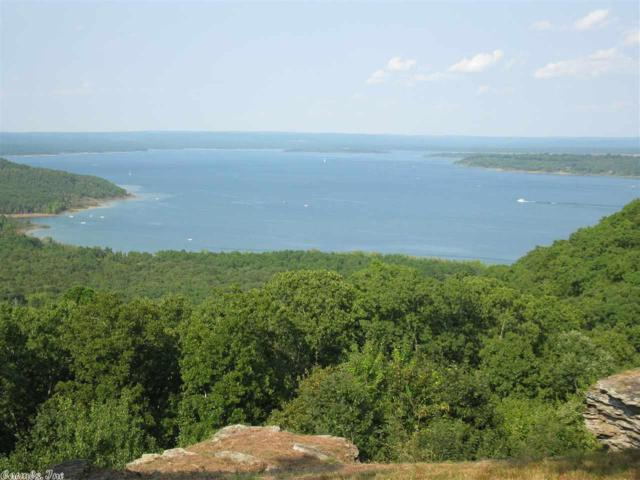 Quitman, AR 72131 :: United Country Real Estate