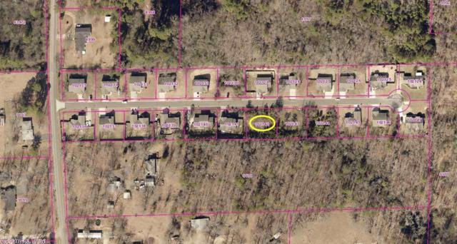19 Cobble Ridge Trail, Hot Springs, AR 71913 (MLS #18028985) :: United Country Real Estate
