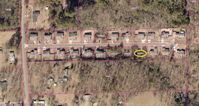 21 Cobble Ridge Trail, Hot Springs, AR 71913 (MLS #18028987) :: United Country Real Estate