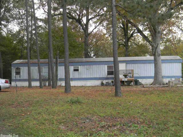 103 Well Rd, Rison, AR 71665 (MLS #18035551) :: Truman Ball & Associates - Realtors® and First National Realty of Arkansas