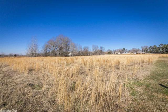 14 Valley Brook Estates, Austin, AR 72007 (MLS #19002802) :: United Country Real Estate