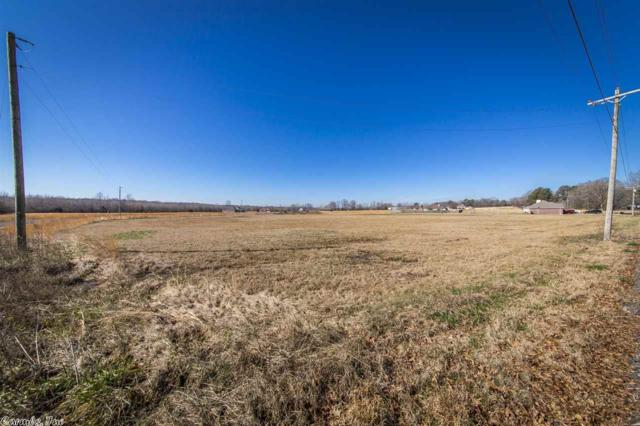16 Valley Brook Estates, Austin, AR 72007 (MLS #19002805) :: United Country Real Estate