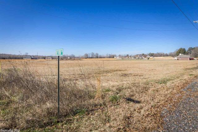 22 Valley Brook Estates, Austin, AR 72007 (MLS #19002812) :: United Country Real Estate