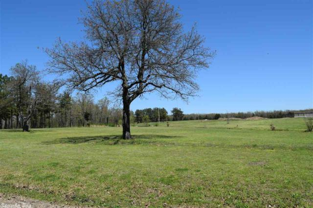 White County (Ne), AR Real Estate Listings & Homes for Sale