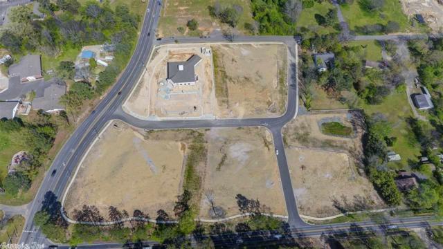 0 Carpenter Dam Road, Hot Springs, AR 71901 (MLS #19012085) :: United Country Real Estate