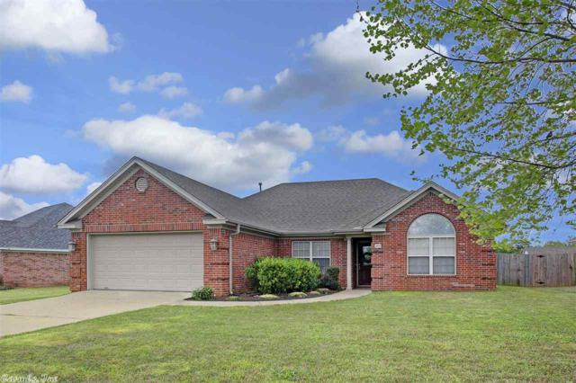 Heritage Farm Real Estate & Homes for Sale in Benton, AR  See All