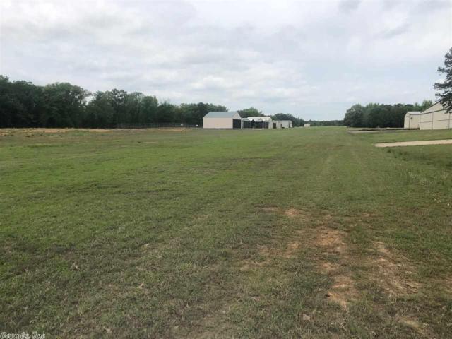 20 Danube Drive, Drasco, AR 72530 (MLS #19014264) :: Truman Ball & Associates - Realtors® and First National Realty of Arkansas