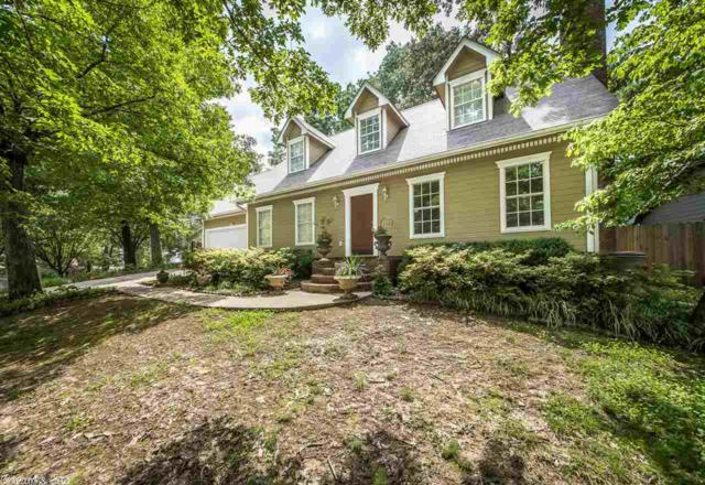 Sandpiper West Real Estate Homes For Sale In Little Rock Ar See