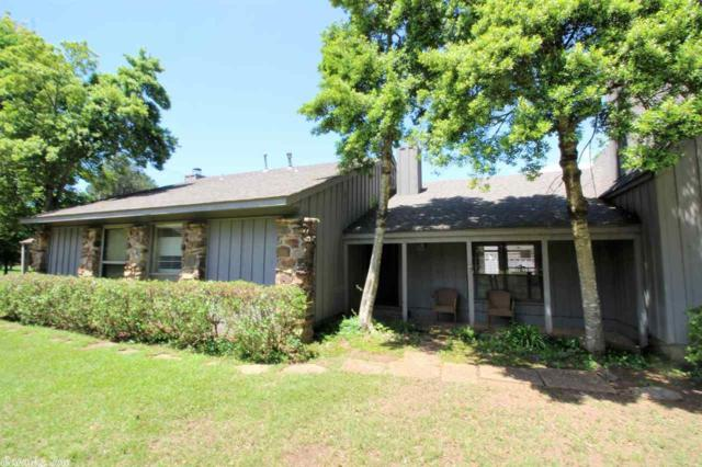 430 Orchard, Heber Springs, AR 72543 (MLS #19015658) :: Truman Ball & Associates - Realtors® and First National Realty of Arkansas