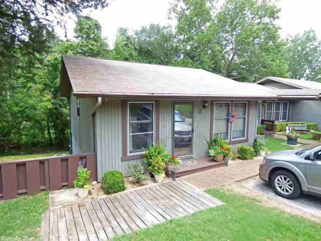 3 Akokisa, Cherokee Village, AR 72529 (MLS #19022995) :: Truman Ball & Associates - Realtors® and First National Realty of Arkansas