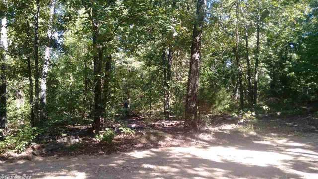 0 Bounds Trail, Dalton, AR 72455 (MLS #19030125) :: Truman Ball & Associates - Realtors® and First National Realty of Arkansas